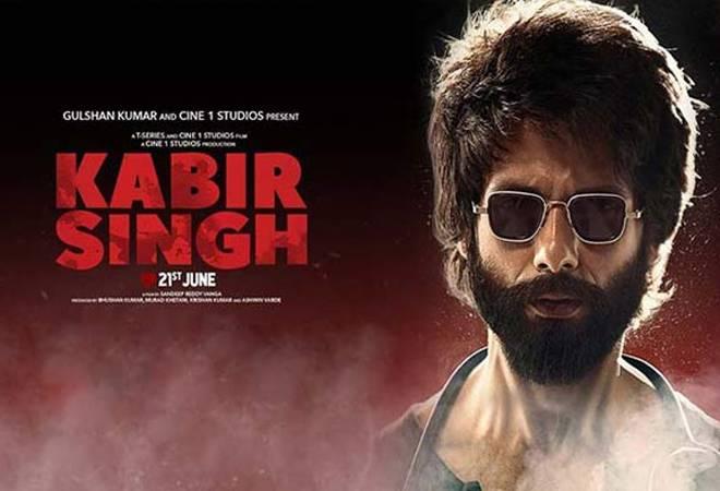 New Kabir Singh Ringtones Download 2020